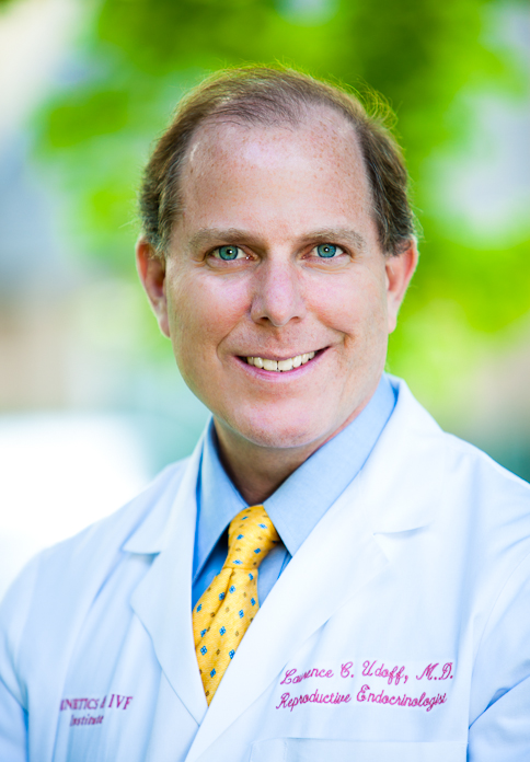 Our Physicians - Reproductive Endocrinologists